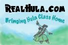 RealHula Na Puakea O Ko'olaupoko(Pattye's Hula Studio)