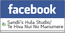 Sandii's Hula Studio/Te Hiva Nui No Manumere Facebook