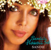 Sandii's Hawai...